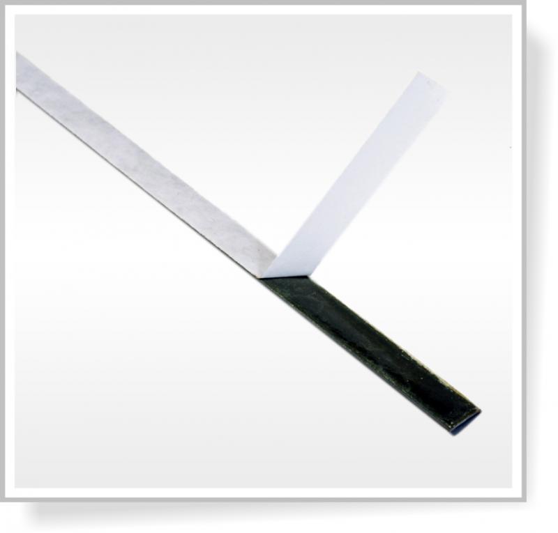 Náhradní pásek k Prezentační systém X-Square / Square / Roudy