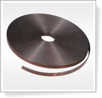 Náhradní magnetická páska k Pop Up Výstavní stěna Expodream