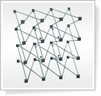 Teleskopická konstrukce