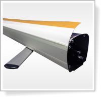 Roll Up Standard - Detail základny