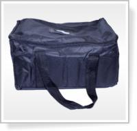 Přenosná taška